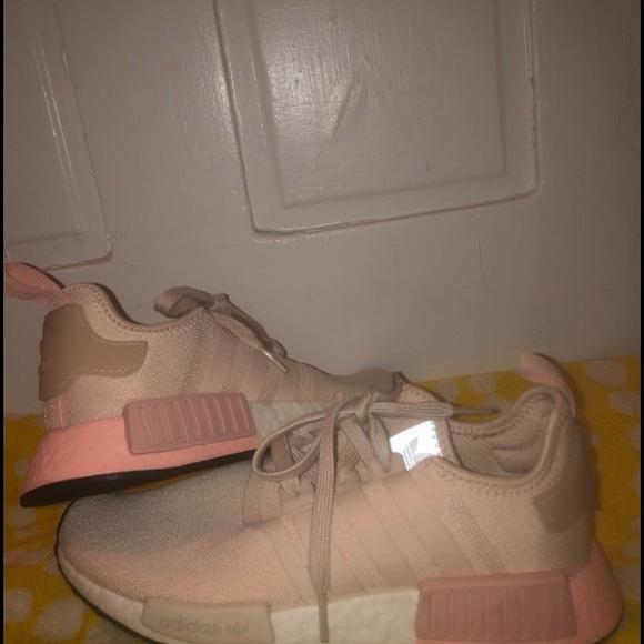 adidas Shoes | Adidas Women Nmd